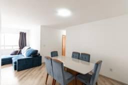 Apartamento à venda com 3 dormitórios cod:1555
