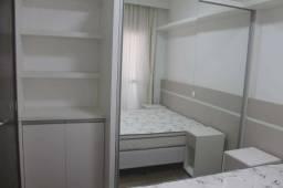 Apartamento 1 Quarto Completo Proximo ao Palladium/Portao