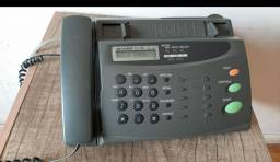Fax Sharp UX 178