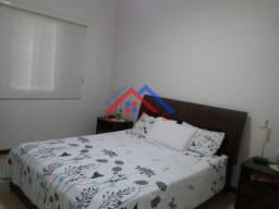 Casa à venda com 3 dormitórios em Jardim colonial, Bauru cod:3445