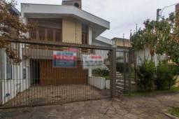 Apartamento à venda com 3 dormitórios em Jardim lindóia, Porto alegre cod:EL56356647