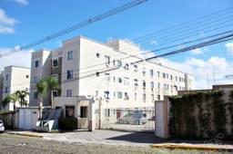 Apartamento para alugar com 2 dormitórios em Jardim carvalho, Ponta grossa cod:2126