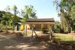 Casa à venda com 3 dormitórios em Centro, Ipira cod:3643