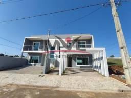 Casa à venda com 3 dormitórios em Universitário, Cascavel cod:1164