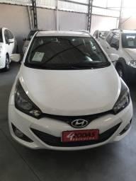 Hyundai HB 20 Confor Plus 1.6 Flex