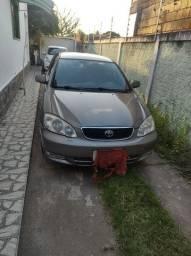 Corolla 2002/2003