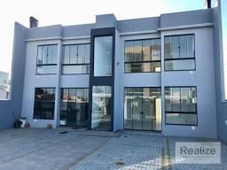 Apartamento - Itajuba - Barra Velha/SC
