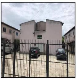 LEDA VALERIA - Oportunidade Caixa em RIO LARGO - AL   Tipo: Casa   Negociação: Venda Diret