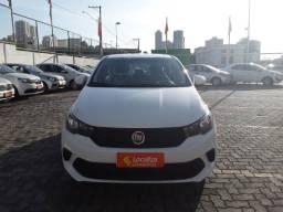 FIAT ARGO 2018/2019 1.0 FIREFLY FLEX DRIVE MANUAL