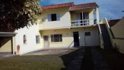 Casa à venda com 4 dormitórios em Canoas, Canoas cod:73119