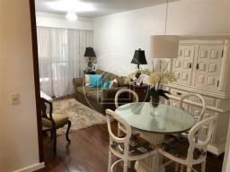Apartamento à venda com 2 dormitórios cod:880327