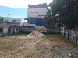 Loteamento/condomínio à venda em Aparecida, Belo horizonte cod:44336