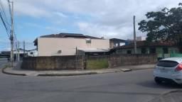 Terreno à venda em Aventureiro, Joinville cod:20447