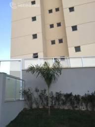 Apartamento à venda com 2 dormitórios em Glória, Belo horizonte cod:595715