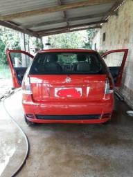 Fiat palio fire - 2015