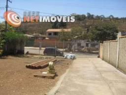 Título do anúncio: Casa à venda em Visão, Lagoa santa cod:406801