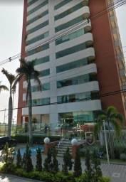 Oferta Edifício Castelo da Vila 147m² 03 Suítes em Adrianópolis Manaus