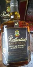 Whiskys Variados Preço baixo