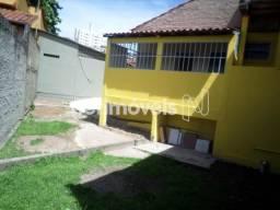 Casa à venda com 3 dormitórios em Frei eustáquio, Belo horizonte cod:721328