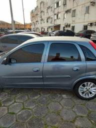 Vendo Corsa Hatch Joy completo - 2007