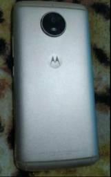 Aceito um Samsung A10