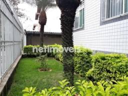 Apartamento à venda com 2 dormitórios em Novo riacho, Contagem cod:732295