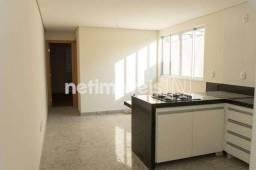 Apartamento à venda com 1 dormitórios em Floresta, Belo horizonte cod:628920