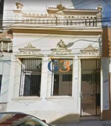 Apartamento com 1 dormitório para alugar, 30 m² por R$ 600/mês - Centro - Rio Grande/RS