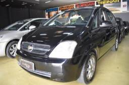 Chevrolet meriva 2008 1.8 mpfi maxx 8v flex 4p manual