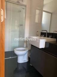 Apartamento à venda com 1 dormitórios em Lourdes, Belo horizonte cod:616955