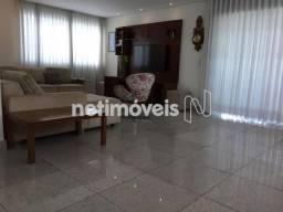 Apartamento à venda com 3 dormitórios em Palmares, Belo horizonte cod:731127