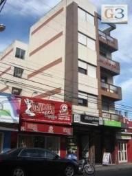 Apartamento com 1 dormitório à venda, 1 m² por r$ 154.000 - centro - pelotas/rs