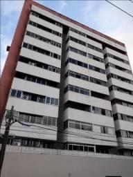 Apto 3 dorm (1 suíte), 2 vgs, 121 m² por R$ 395.000 - Dionísio Torres - Fortaleza/CE