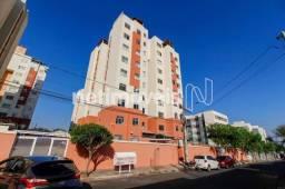 Apartamento à venda com 3 dormitórios em Santa mônica, Belo horizonte cod:768540