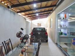 Casa à venda com 3 dormitórios em Jardim das oliveiras, Divinopolis cod:17547