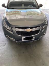 Cruze ano 2012 automático o mais bonito R$ 35.500 - 2012