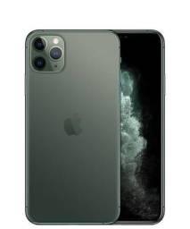 IPhone 11 pro Max Lacrado