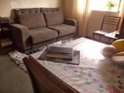 Apartamento à venda com 2 dormitórios cod:560807