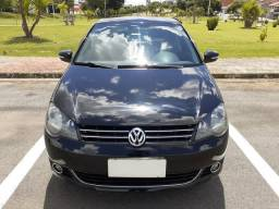 Volkswagen Polo Sedan 2.0 Comfortiline R$31.900,00