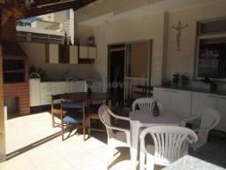 Apartamento à venda com 3 dormitórios em União, Belo horizonte cod:684100