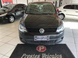 Vw Fox Trend 1.0 (Oportunidade)