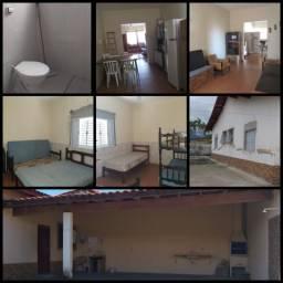 Casa em Caraguatatuba - Praia do Aruan