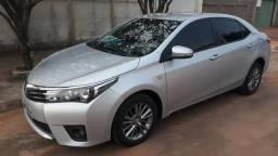 Corolla Xei 2015/2016 - 2016
