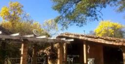 Chácara à venda com 4 dormitórios em Esperança, Sete lagoas cod:638279