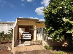 Título do anúncio: Casa Geminada no Grajau