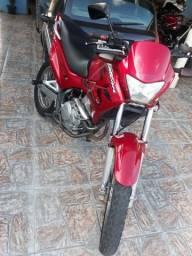 Nx falcom 400 2003