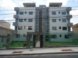 Apartamento à venda com 2 dormitórios em Dona clara, Belo horizonte cod:583419