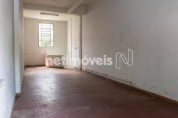 Loja comercial à venda em Barroca, Belo horizonte cod:652689