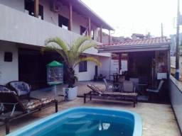 Locação Temporada - Casa com piscina em Balneário Camboriú