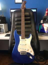 Guitarra R Custom Stratocaster